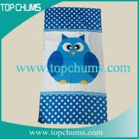 Wholesale owl beach towel bt0196 from china suppliers
