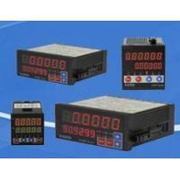 CT Series Digatal Counter