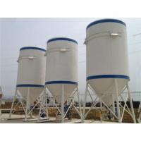 Wholesale Dry Mortar Production Line Dry Mortar Line Machine for sale from china suppliers