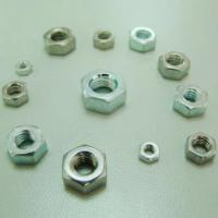 Wholesale Panel fasteners 1 from china suppliers
