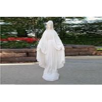 Wholesale Marble Sculpture Shirdi Sai Baba Statue With High Quality from china suppliers