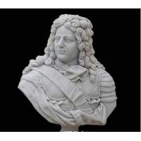Wholesale Women Marble Bust Marble Statue Hot Sale from china suppliers