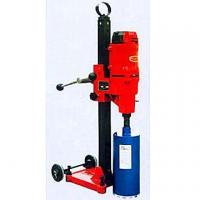 Wholesale ZZH1-160 Table Drill from china suppliers