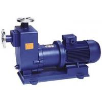 Wholesale KCB GEAR PUMP from china suppliers
