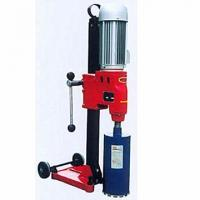 Wholesale ZZH3-180 Table Drill from china suppliers