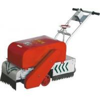 Wholesale HQZ350 Concrete Cleaner Machine from china suppliers