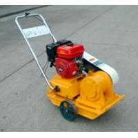 Wholesale HZR Flat vibration Rammer from china suppliers