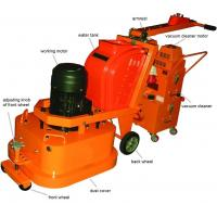 Wholesale MULTI-FUNCTION FLOOR POLISHING MACHINE from china suppliers