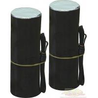 Wholesale 8M 5Sec Stage Fountain from china suppliers