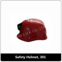 Wholesale Explosion-proof helmet from china suppliers