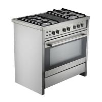 Wholesale Free Standing Electric Oven LQT-900 from china suppliers