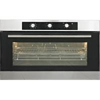 Buy cheap Build-in Electric Oven QA90 from wholesalers