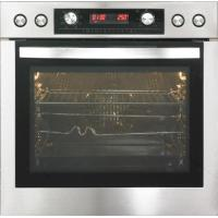 Buy cheap Build-in Electric Oven QE80 from wholesalers
