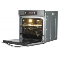 Buy cheap Build-in Electric Oven QC80 from wholesalers