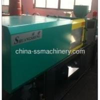 Wholesale Small and precise plastic injection machine from china suppliers