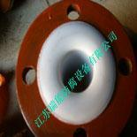 Wholesale Products  Steel Lining PTFE Pup Joint from china suppliers
