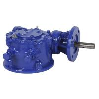 Wholesale Motorized Worm Gear from china suppliers