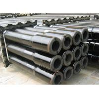 Wholesale Oil Pipes Oil Drill Pipe from china suppliers