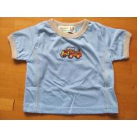 Wholesale Kids T-SHIRT ProductNO.:Pro20112813151 from china suppliers