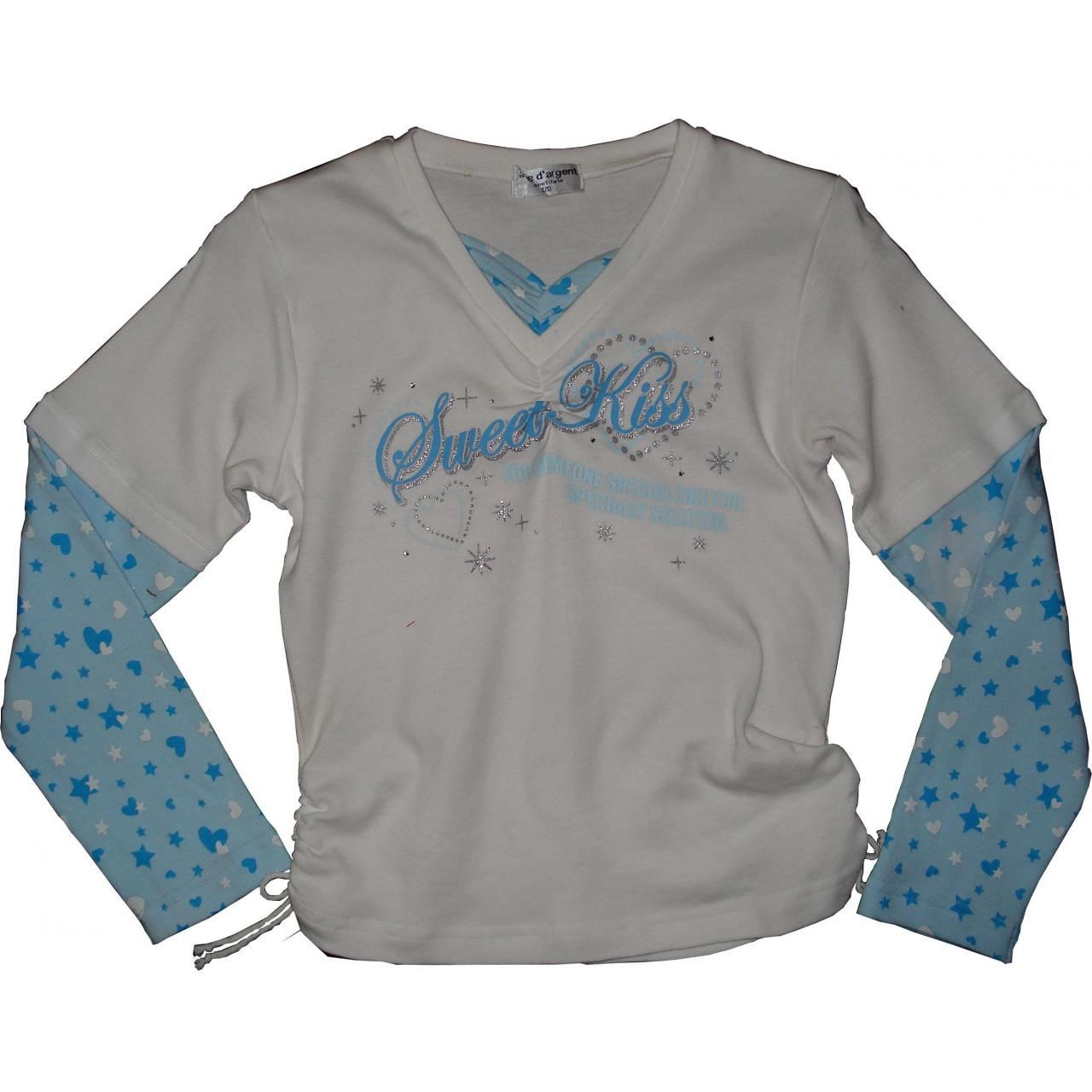 Wholesale Kids T-SHIRT ProductNO.:Pro20112911390 from china suppliers