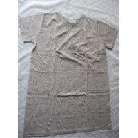 Wholesale Adult Pyjamas ProductNO.:Pro201129113521 from china suppliers