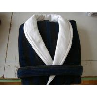 Wholesale Adult Towel Gown ProductNO.:Pro201129113150 from china suppliers