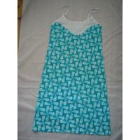 Wholesale Adult Sleep Dress ProductNO.:Pro201129113234 from china suppliers