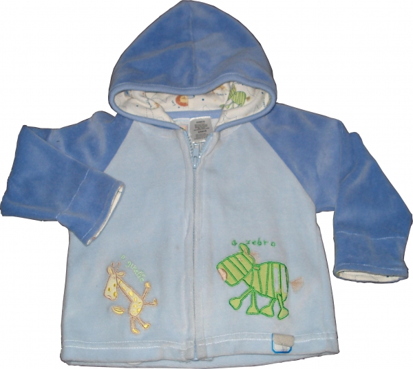 Quality Kids sweat shirt ProductNO.:Pro201129113745 for sale