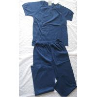 Wholesale Adult Pyjamas ProductNO.:Pro201129113630 from china suppliers
