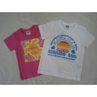 Wholesale Kids T-SHIRT ProductNO.:Pro201129114050 from china suppliers