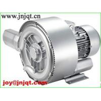 Wholesale 750w Double Stage swimming pool heat circulation pump central heating circulating pump from china suppliers