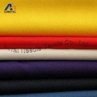 Wholesale Wicking 100% Polyester Fabric for Outdoor Clothing, from china suppliers