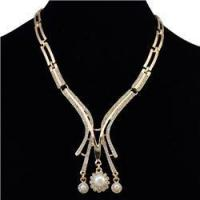 Buy cheap JEWELRY SET Model240XY02239 from Wholesalers