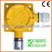 Wholesale fixed gas detector fixed gas monitoring device online gas detector from china suppliers