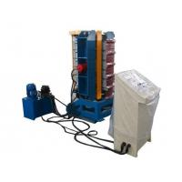 Wholesale pressing&crimping machine from china suppliers