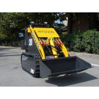 Wholesale Mini Skid Steers HY280 mini digger from china suppliers