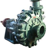 Wholesale Wear slurry pump from china suppliers