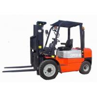 Wholesale YTO Ant Series 3t-3.3t Forklift from china suppliers