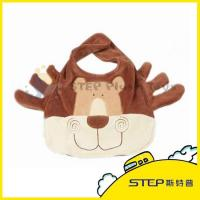 Wholesale Baby Toy 42 from china suppliers