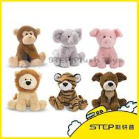 Wholesale Baby Toy 43 from china suppliers