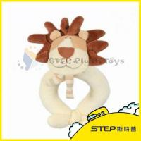 Wholesale Baby Toy 37 from china suppliers