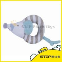 Wholesale Baby Toy 40 from china suppliers