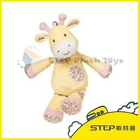 Wholesale Baby Toy 44 from china suppliers