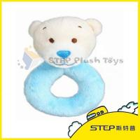 Wholesale Baby Toy 41 from china suppliers
