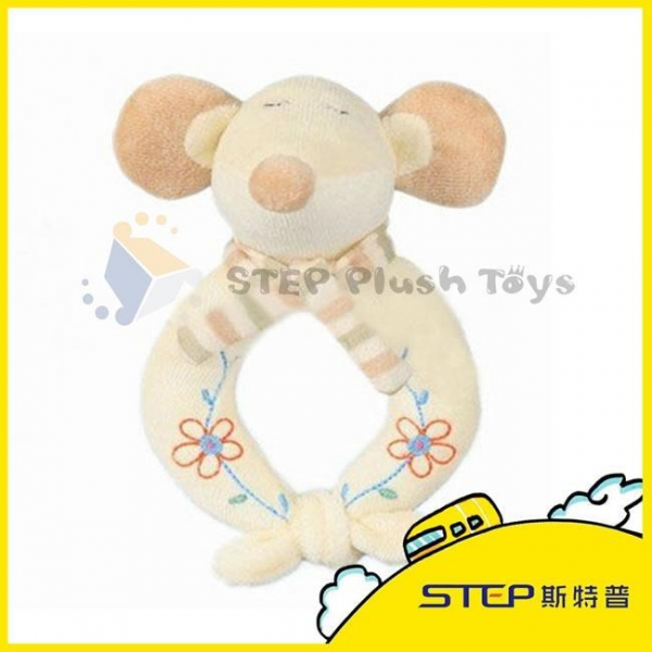 Quality Baby Toy 38 for sale