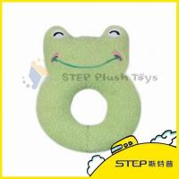 Wholesale Baby Toy 39 from china suppliers