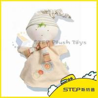 Wholesale Baby Toy 32 from china suppliers