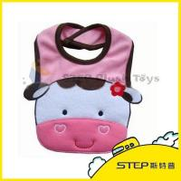 Wholesale Baby Toy 30 from china suppliers