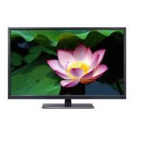 Wholesale LED TV LED TV 23INCH 8805AJY from china suppliers