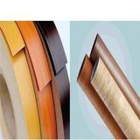 Buy cheap pvc edge banding for plywood from Wholesalers